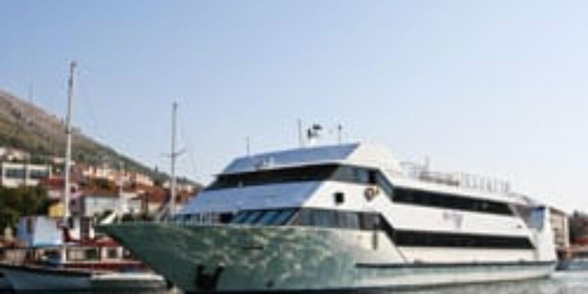 Dubrovnik Travel DMC