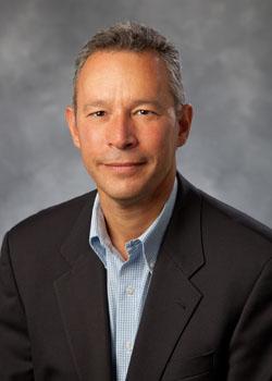 George Pohle