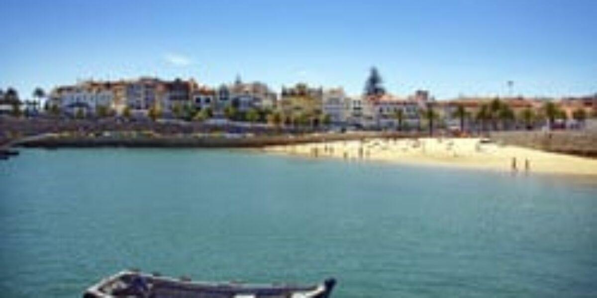 Costa de Lisboa – Meet Portugal's Rising Star for Conferences