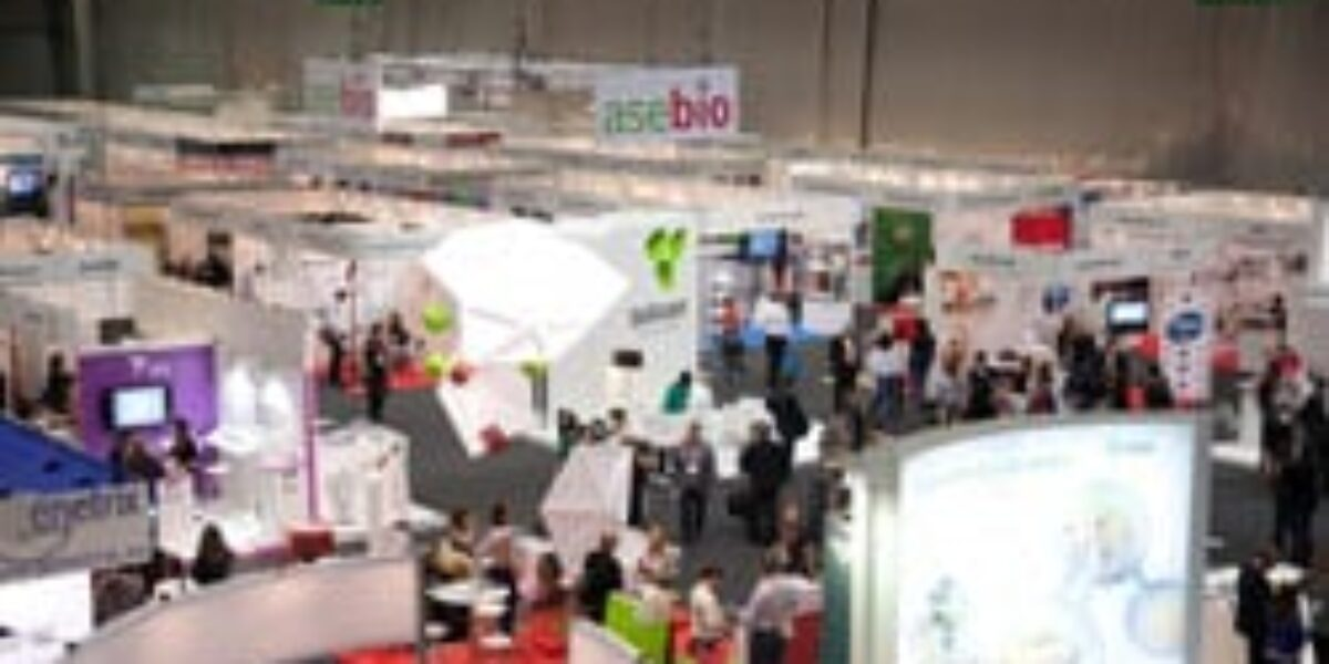 Better Biotech-Spanish Biotechnology Sector, a Success Story