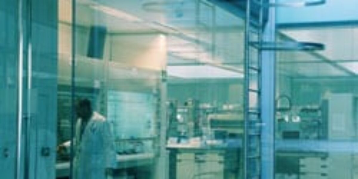 Better Business  Andalucía, a Successful Biotech Cluster in the South of Europe.