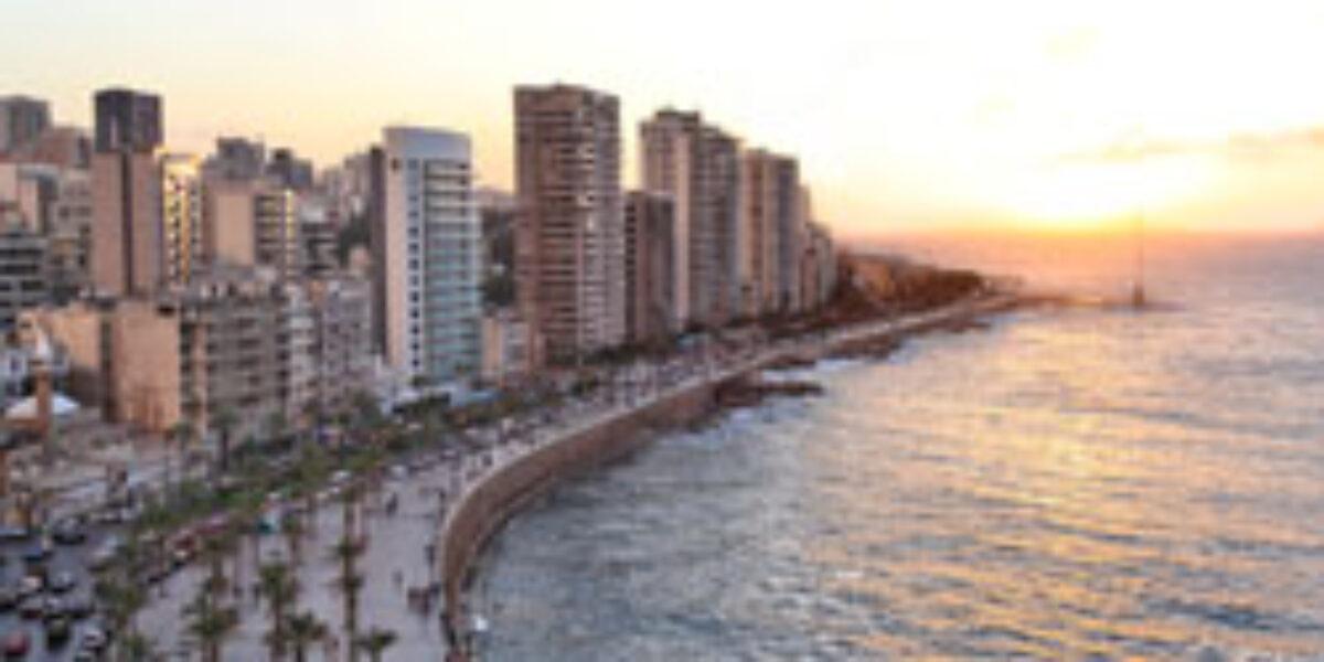 Lebanon, Outsourcing Hub