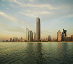 The Abu Dhabi Convention Bureau