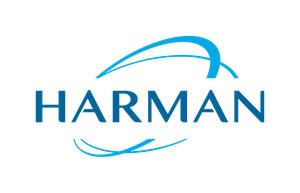 Harman-logo-2