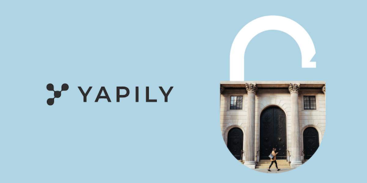 UK Open Banking Fintech Yapily Announces Expansion in Vilnius