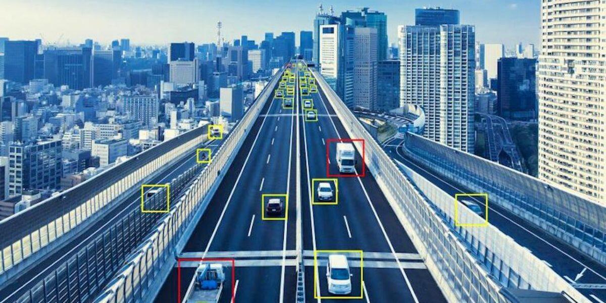 Creating Autonomous Transport Systems