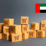 Exporting To Dubai – What You Need To Know
