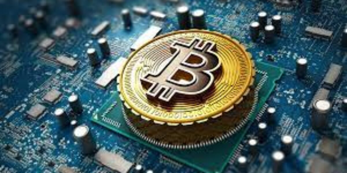 Fresh Attempts To Pump Up Bitcoin Fall Flat As El Salvador Adopts Currency